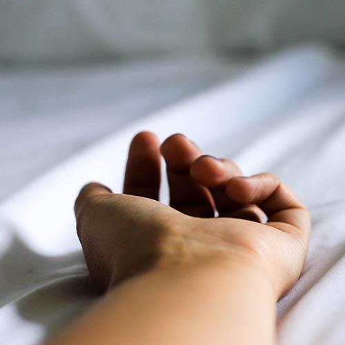Ferite dell'anima e sofferenza: Malinconia, Tristezza e Depressione