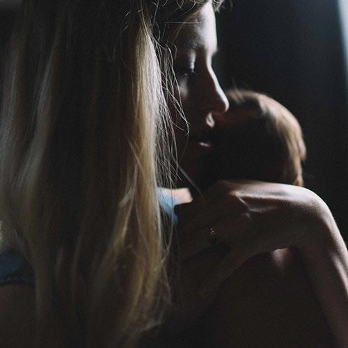 Sostegno maternità e post-partum